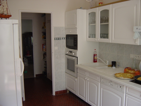 316500_kitchen