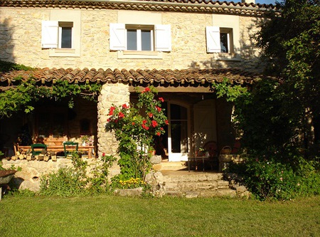 312650_photo_principale_maison_redimensionn%c3%a9e