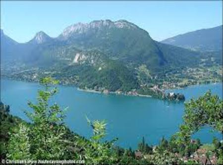331911_lac_d'annecy
