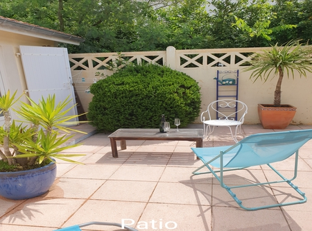 346092_belle_photo_patio_arcachon